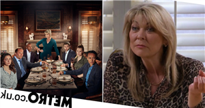 Spoilers: Kim hatches a cunning plan to catch her poisoner in Emmerdale