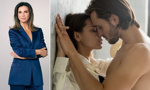 Tracey Cox reveals 13 sex myths that could be ruining your love life