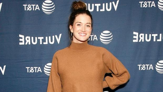 'BIP's Jade Roper Reveals If She'd Want To Host 'The Bachelor' Franchise After Chris Harrison's Exit