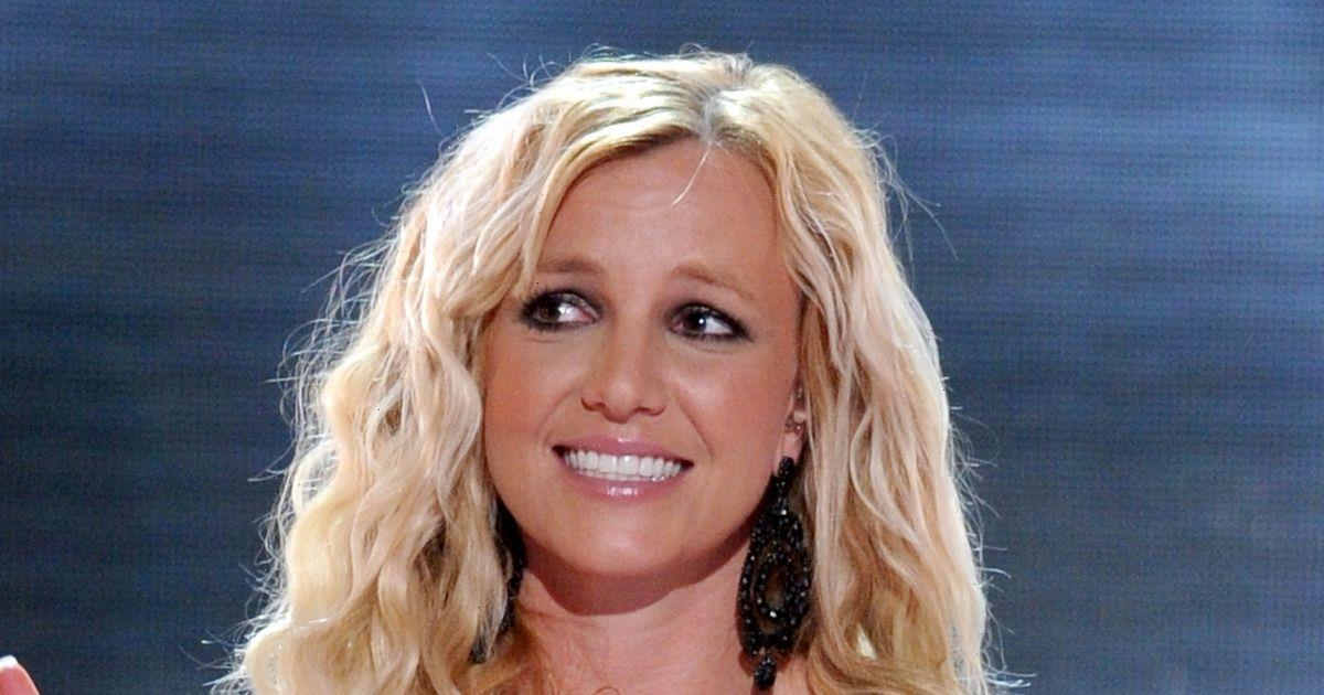 Britney Spears 'apologises' to fans on Instagram after breaking silence in court
