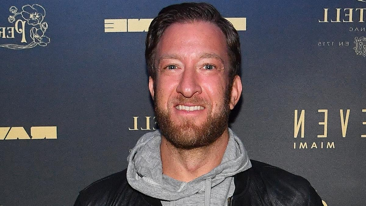 Dave Portnoy, Founder of Barstool Sports, Suspended From Twitter