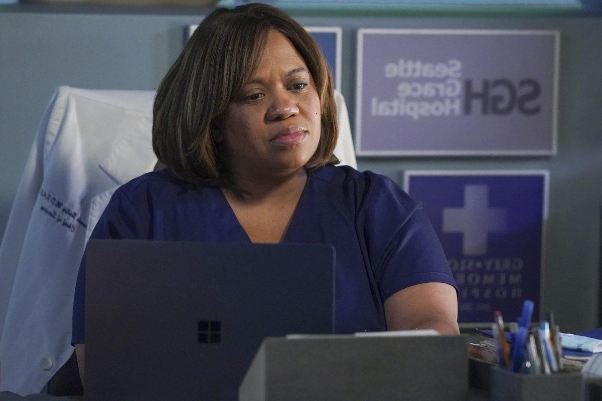 'Grey's Anatomy': Was Bailey Older or Younger Than Arizona?