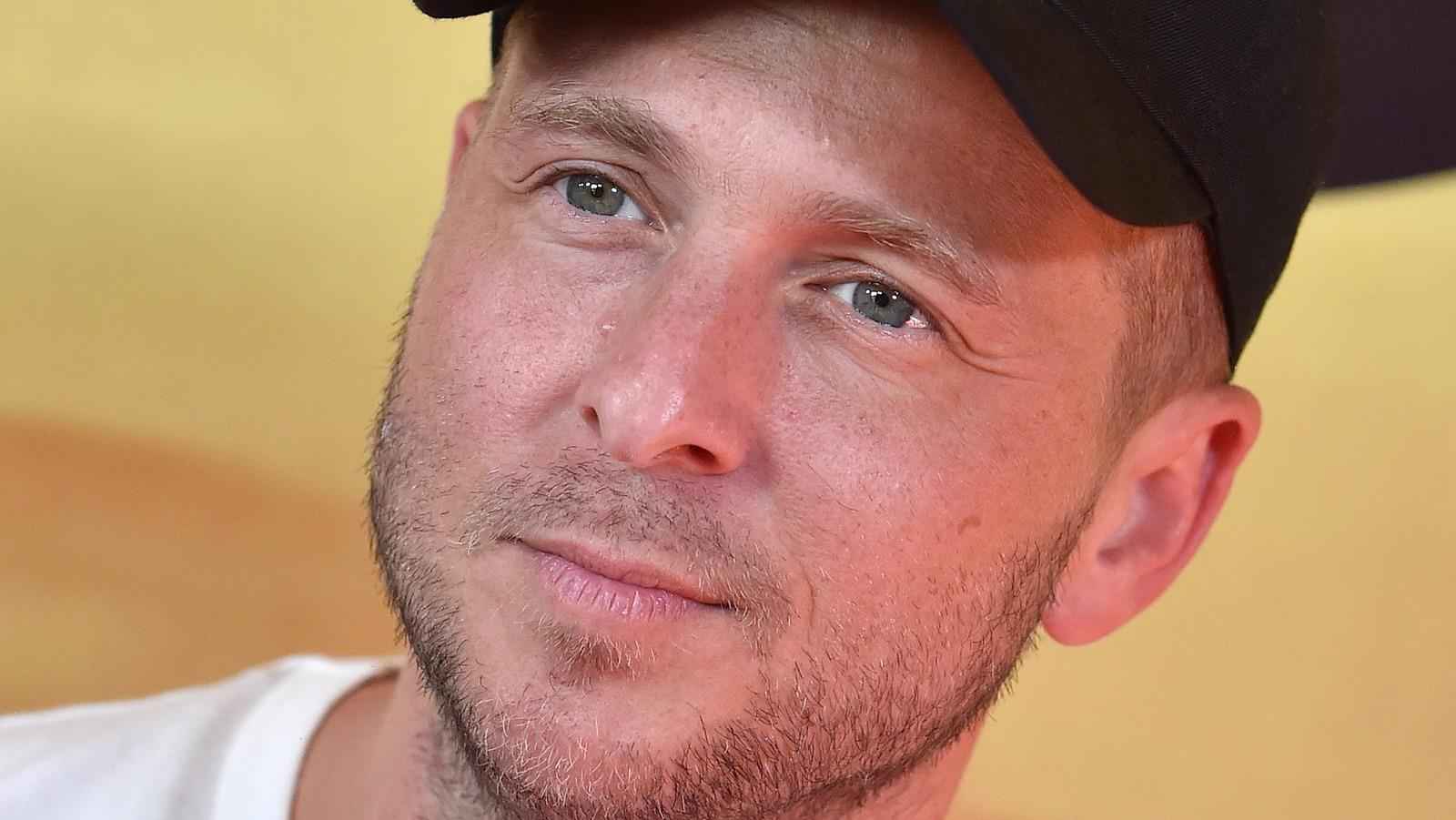 Here's How Much Ryan Tedder From OneRepublic Is Really Worth