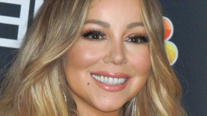 How Mariah Carey Is Fighting Back Against Her Brother's Lawsuit