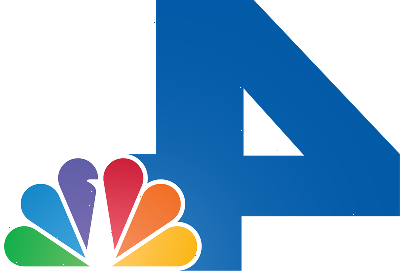 NBC's New York, Los Angeles Stations To Launch 7 PM Newscasts Competing Against 'Jeopardy!'