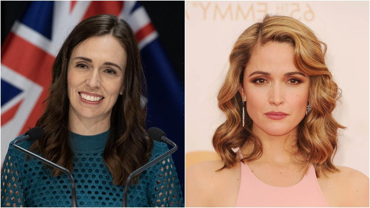 Producer Pulls Out of Rose Byrne Film About Christchurch Mosque Attacks