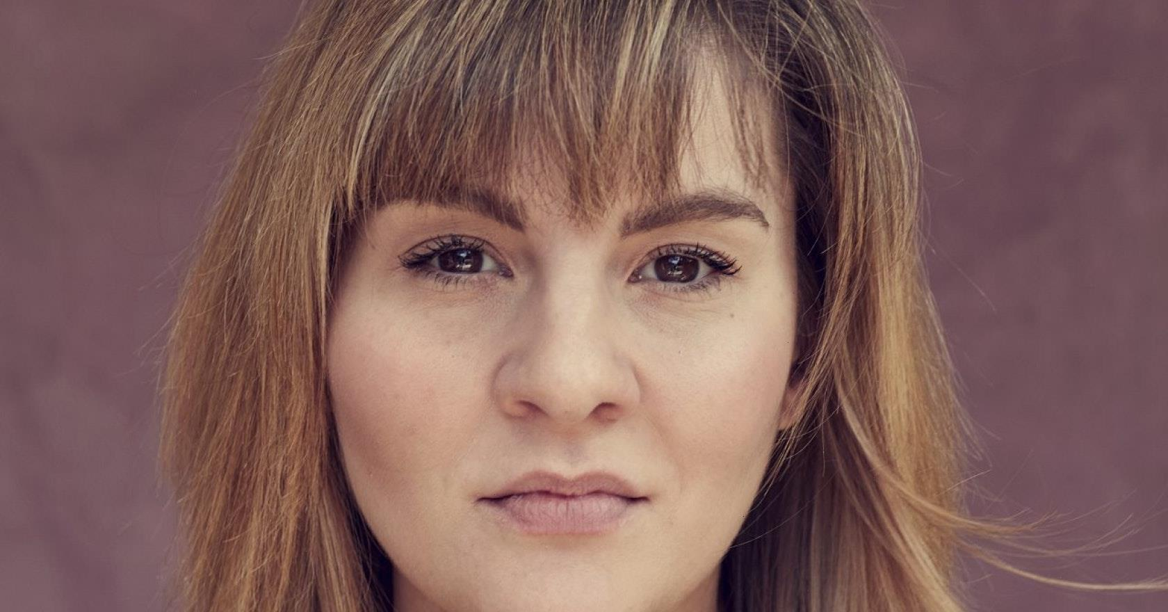 """Ruth Madeley exclusive: """"Every disabled person has been waiting for a show like this"""""""
