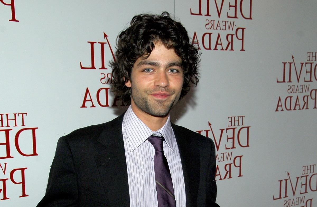 'The Devil Wears Prada': Adrian Grenier Now Agrees Nate Was the 'Real Villain'