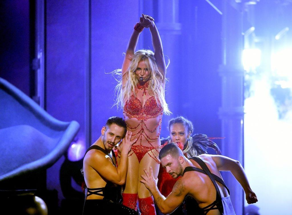 Will Britney Spears Retire After Her Legal Issues End? Brand Expert Weighs In