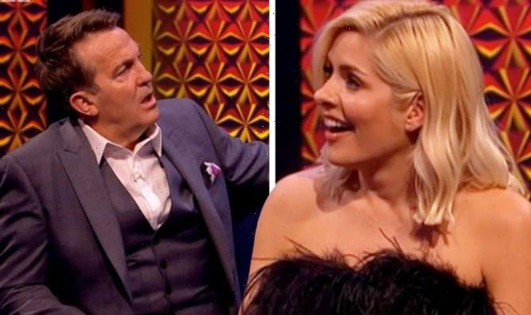 BBC viewers switch off as Take Off With Bradley and Holly branded 'worst TV show ever
