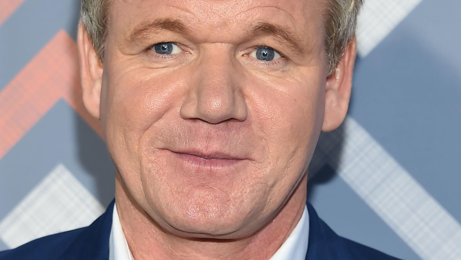 Gordon Ramsay And Bobby Flays Net Worth: Which TV Chef Is Worth More?