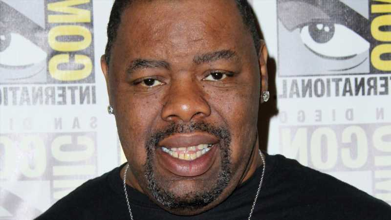 The Truth About The Biz Markie Death Rumors
