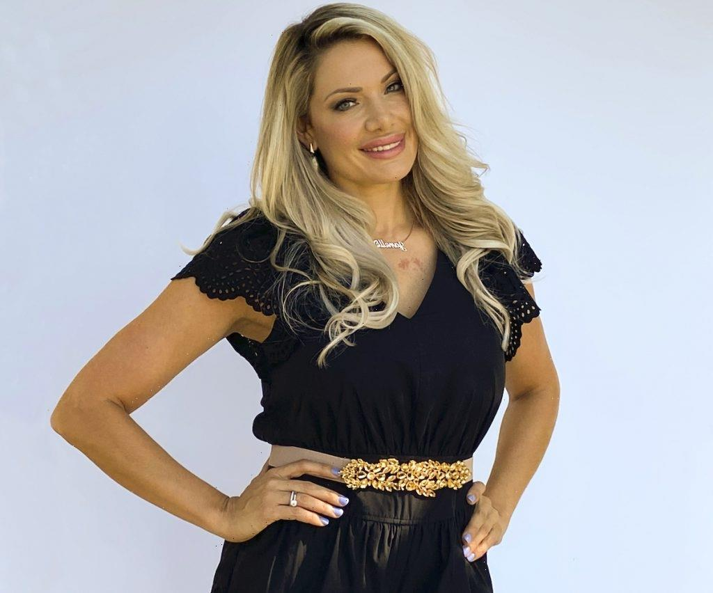 'Big Brother': Janelle Pierzina Says These 2 Men Need to Go for a Woman to Win Season 23