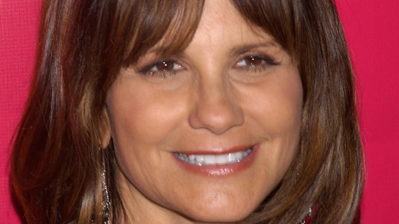 How Does Lynne Spears Feel About Jamie Spears Today?