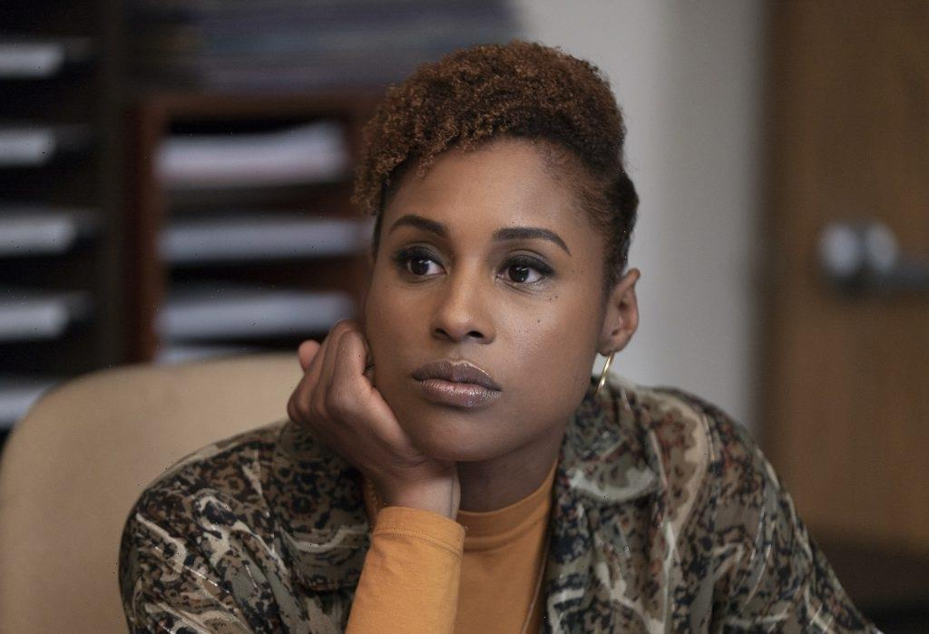 'Insecure' Star Jay Ellis Teases Issa and Lawrence Relationship Drama Ahead of Season 5: 'It's a Shocker'