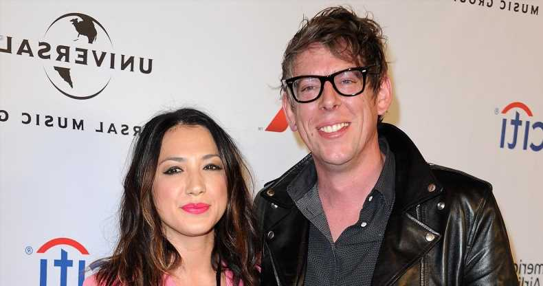 Rainbow Baby! Michelle Branch Is Pregnant After Miscarriage