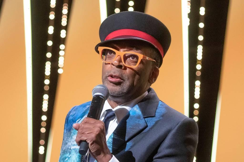 Spike Lee Says He Is Re-Editing 9/11 Chapter Of HBOs NYC Epicenters Amid Backlash
