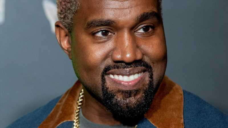 The Real Meaning Behind Kanye Wests Moon Featuring Kid Cudi