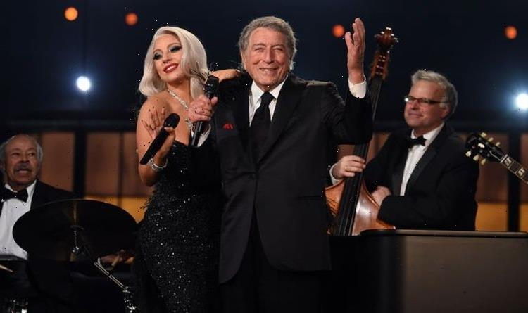 Tony Bennett, 95, retires from performing and cancels tour: WATCH recent Lady Gaga duet