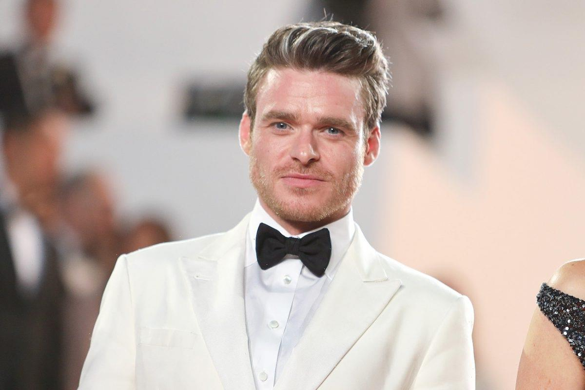 What Has Richard Madden Been up to Since 'Game of Thrones?'