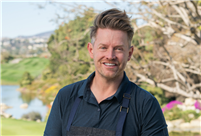 'Next Level Chef': Richard Blais Replaces Gino D'Acampo In Gordon Ramsay's Fox Cooking Competition Series