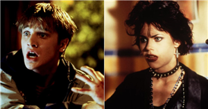 15 Great Halloween Movies From the '90s You Can Stream Now