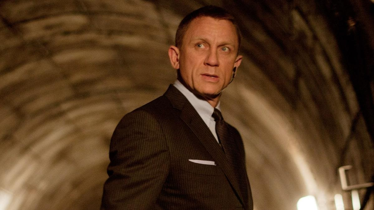 Search For Next James Bond Will Start In 2022, Daniel Craig Promises It Won't Be This Actor