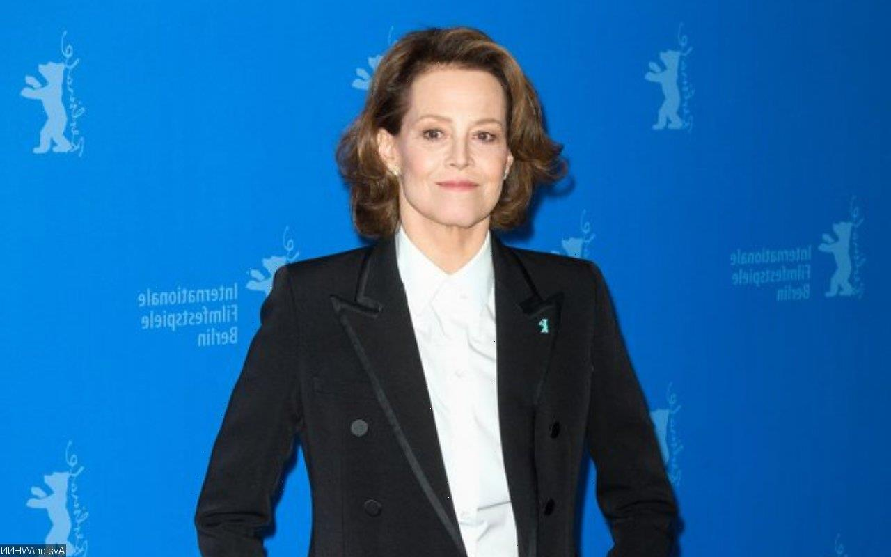 Sigourney Weaver: Ghostbusters: Afterlife Is Glorious Movie That Will Surprise Everyone