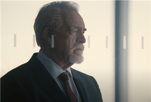 Succession Season 3 Trailer Features 'Deranged' Kendall, Cyanide Pills (?!) and Logan in 'Full F–king Beast' Mode