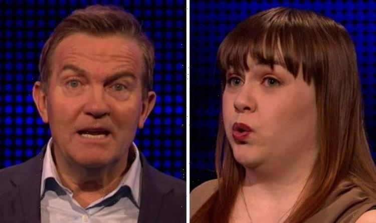 The Chase sparks uproar as player makes unbelievable Only Fools and Horses mistake