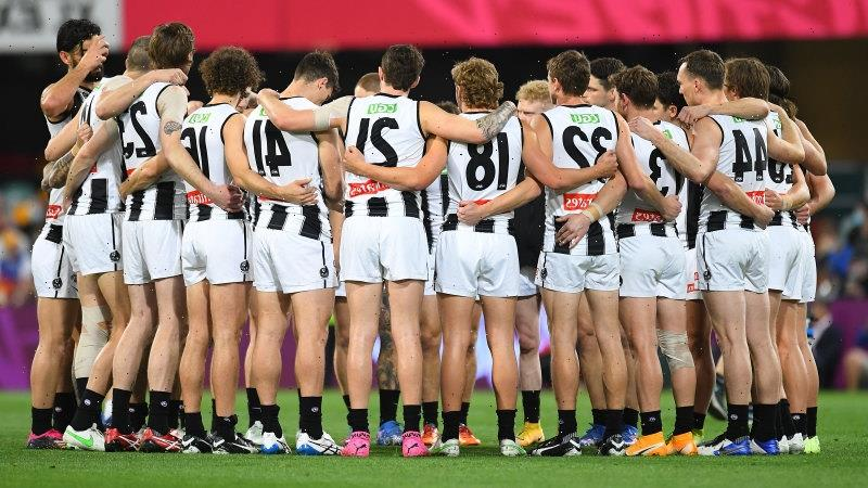 'Greases the wheels': Pies and Suns do 'mutually beneficial' trade