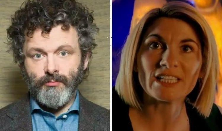 Doctor Who: Jodie Whittaker breaks silence on Time Lord replacement 'I will cry'
