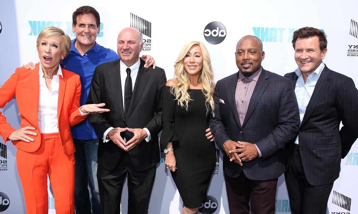 Shark Tank: How Mark Cuban, Kevin OLeary and more made their fortunes