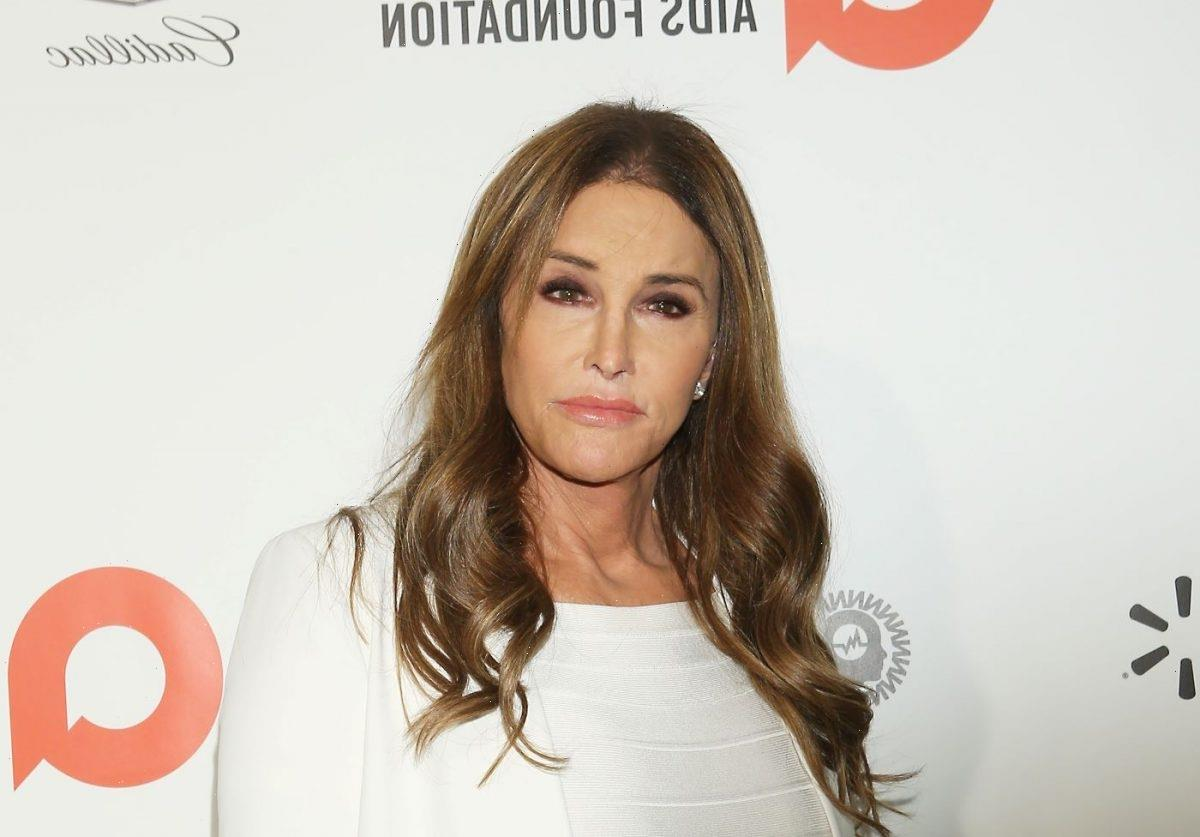 'Untold: Caitlyn Jenner': What Other TV Shows Has She Been In?