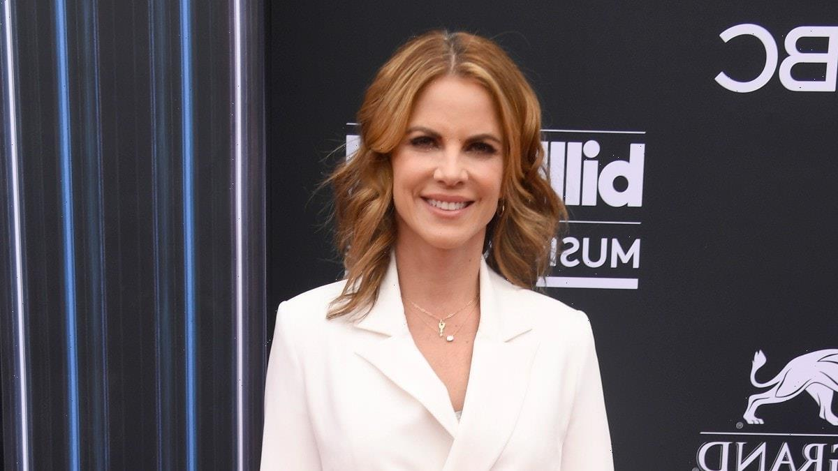Watch 'The Talk' Introduce New Host Natalie Morales (Video)